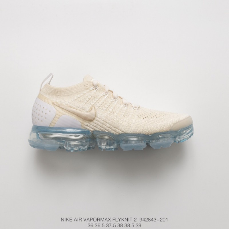 d03771c72fc61 Nike Air Vapormax Flyknit 2.0 Air Max Trainers Shoes ...