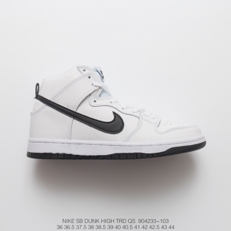 wholesale dealer 490b0 614ca Nike Dunk Low Sb Trd Qs White Black Panda High Quality Origin