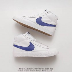 Nike Fast Love Sky High Wedge Sneakers From China,AR5432 167