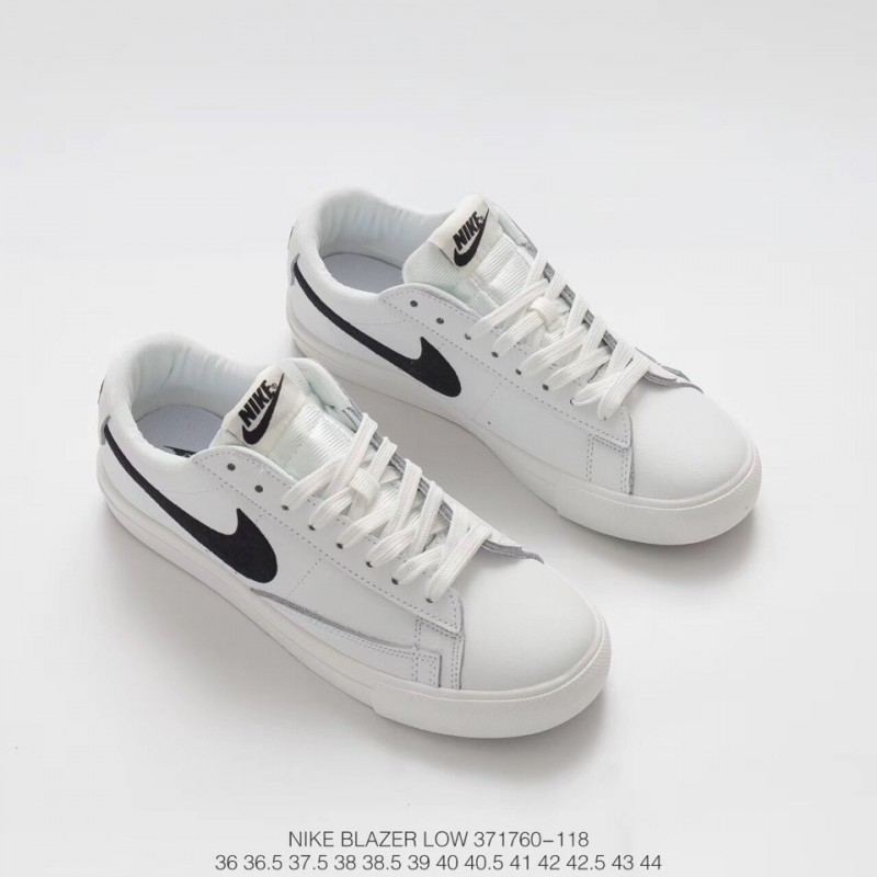 sneakers for cheap 93c89 3d252 discount code for white pink glow metallic silver womens nike shox current  running shoes 639657 09b39