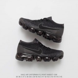 17ba503a18e Nike-Air-Vapormax-Womens557-006-FSR-Air-2018-