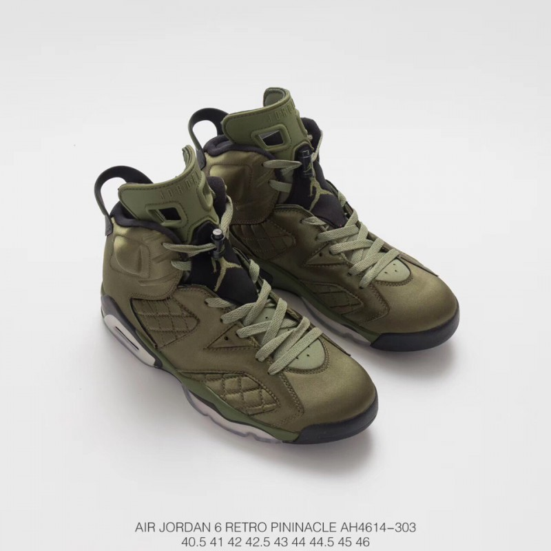 huge discount 8574e ccf3b Lime Green Nike Basketball Shoes From China,AH4614 303 Air ...