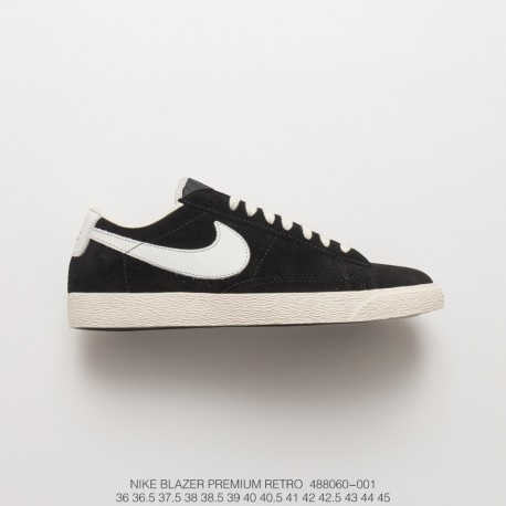 the latest 88958 6d002 Classic Low Nike Blazer's Popularity Has Never Lost To Dunk And Air Force