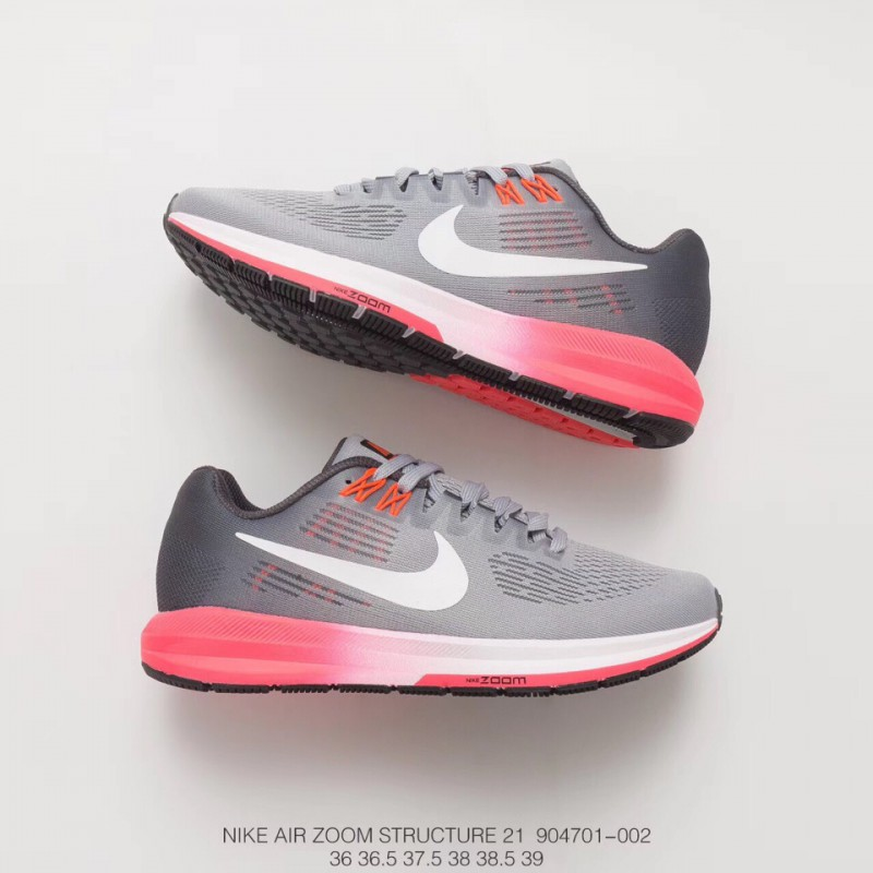 Nike Zoom Structure 20 Womens,701 002 LunarEpic 2 1 Air Nike