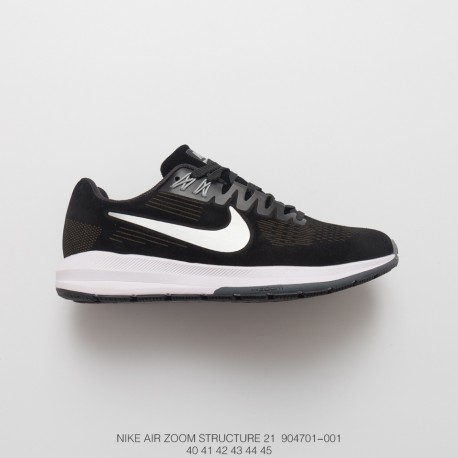 the latest aeaa5 37028 Lunarepic 2 1 Nike Air Zoom Structure 21 Mesh Breathing Trainers Shoes