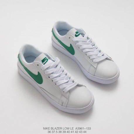 info for ee250 a57da ... coupon code black white wolf grey womens nike free transform flyknit  training shoes 833410 001 a9389