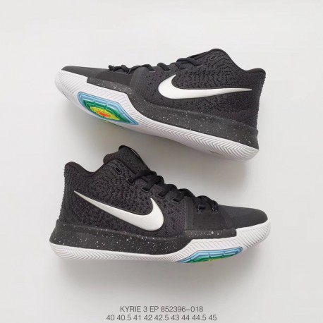 on sale 4d333 e39f7 The Ability To Break Through From Kyrie 2 Is Also Extended. Kyrie Irving Is  Also A Strong Player.