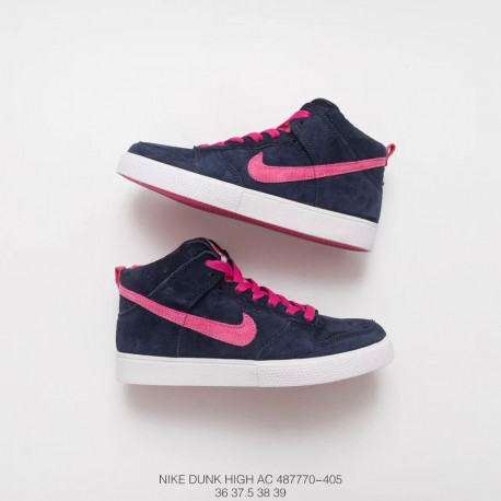 7e3bf5d6c897 770 405 Trends Womens Nike High Dunk High Ac Retro Shoes Life Sneakers