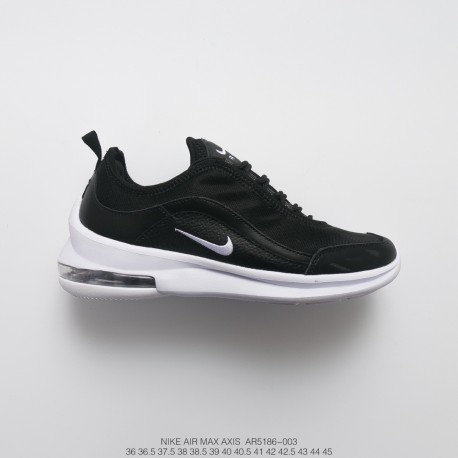 premier taux 4f751 abd16 Nike Air Max 98 Vintage Classic Celebrates Its 20th Anniversary This Year