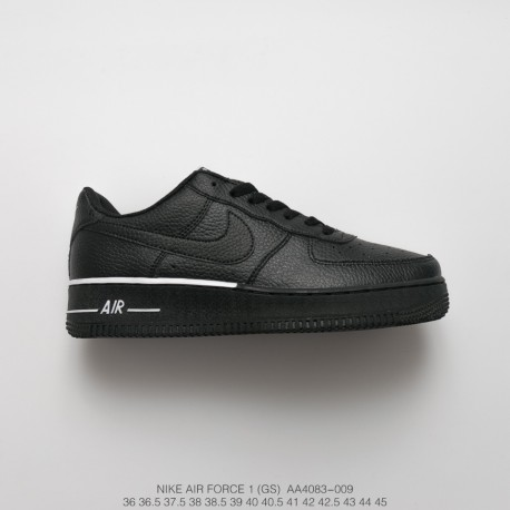 air force 1 star