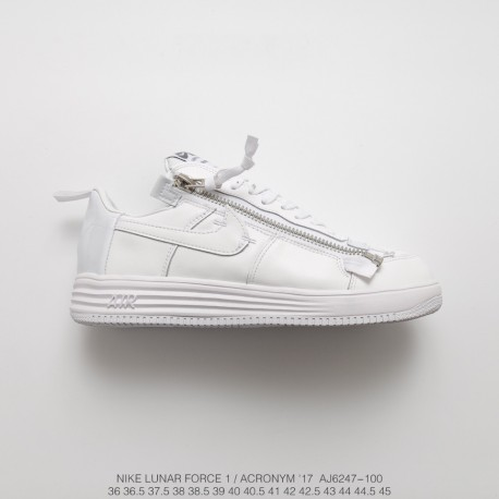 Fsr 35th Anniversary Note Function Originator Acronym X Nike Lunar Force 1 Functional Air Force Low Trend Sneakers All Whole W
