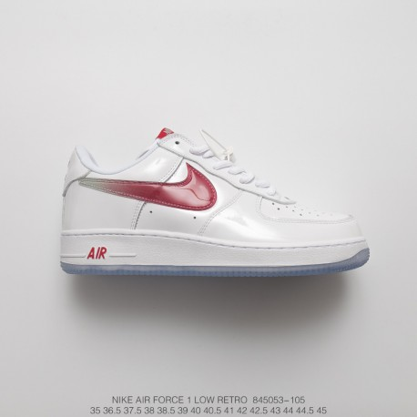 new style c9595 add10 Factory Level Fsr Taiwan Limited Edition Nike Air Force 1 Low Retro Classic  All-Match