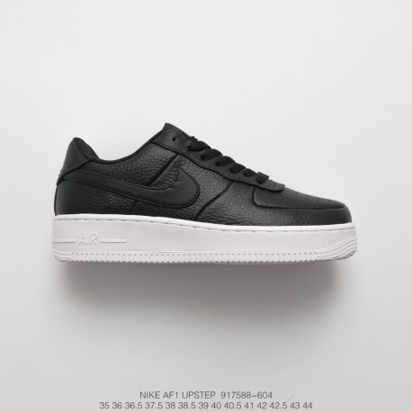 Leather,588-604 FSR Nike Air Force 1