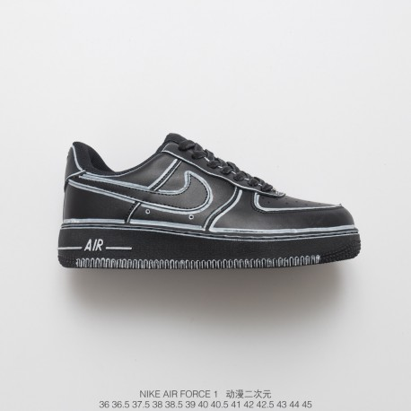 Vides X Air Sneakers Element Nike 1 Secondary Hand I Low Painted Fsr Joshua Force eWIYDEH29