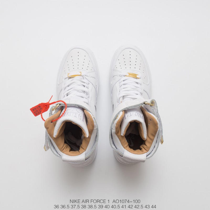 the latest 1f65f 9977d Nike-Air-Force-One-SneakersAO1074-100-New-York-Trends-Just-Don-x-Nike-Air -Force-1-Hi-Air-Force-One-Generation-Mix-High-Sneakers.jpg