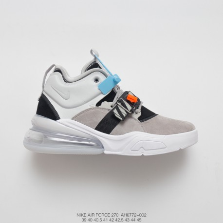 nike air force 270 40