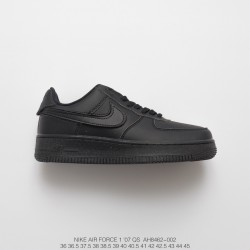 55a9423fcb336 ... Air Force Sneakers · What-Is-The-Full-Form-Of-NikeAH8462-002-