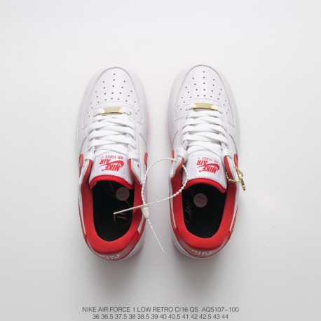 new style 9876f 62ac6 ... usa mens air jordan super.fly 4 jacquard basketball shoes gym red black  university be0a3