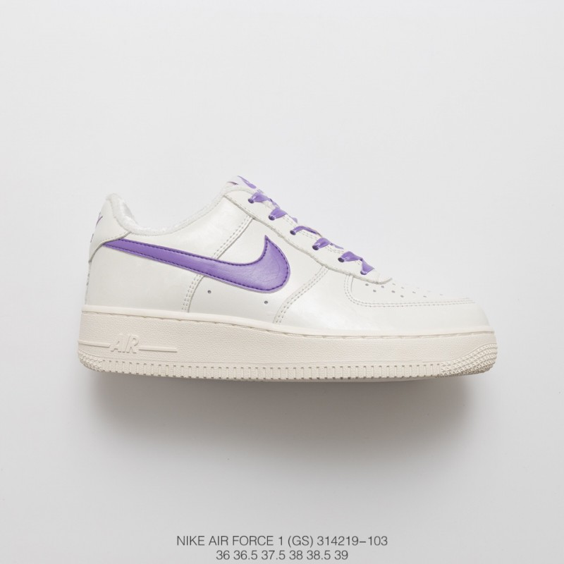 Purple And Grey Nike Sneakers From China,219 103 FSR Nike