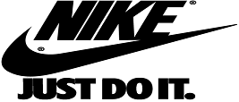 nike air jordan, nike roshe run sale