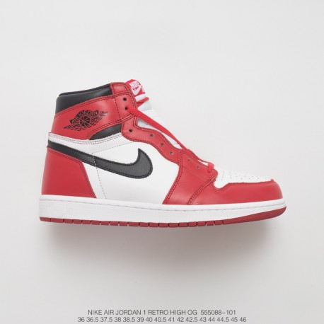 Wholesale Nike Air Force Basketball Shoes From China,088-610 ...