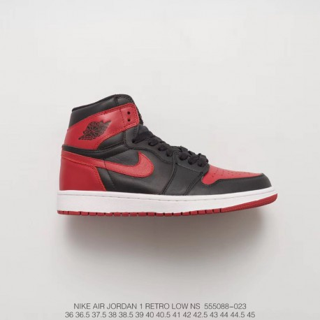 Wholesale Nike Air Force 1 High Mens Basketball Shoes From China ...